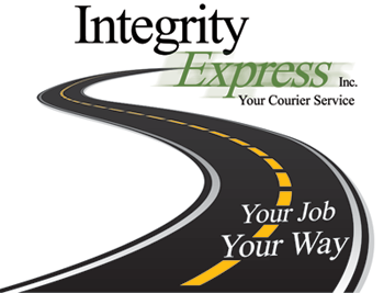 Integrity-Express-white